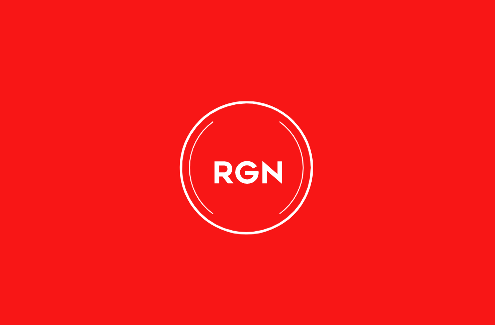 Contact US >> rgn-logo-1_1 - RGN